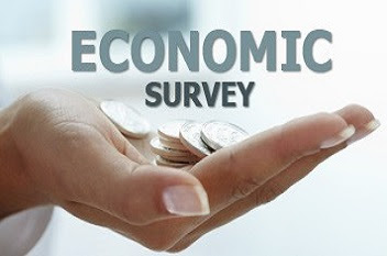 Economic Survey predicts 7% GDP in FY20 on stable macro landscape