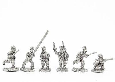 MUB4   Gurkhas, inc. comm
