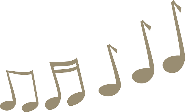 Reproductores Flash de música Mp3.Blogs