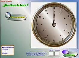 http://www.genmagic.org/mates2/reloj_cas.swf