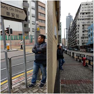 kota-hongkong