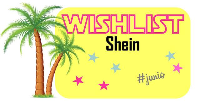 shein_wishlist