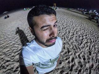 من هو أيمن بوسلهام؟ تعرف على محتل طندونس اليوتيوب المغربي أيمن بوسلهام / Aymen Bousselham