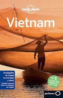 Guía Vietnam