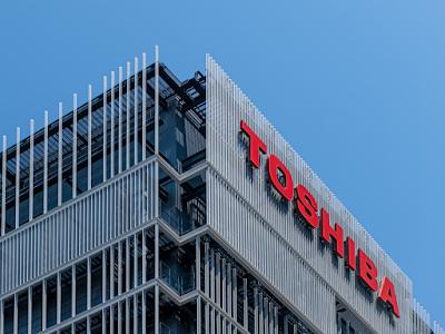 توشيبا Toshiba تنهي مسيرة استمرت 35 سنة في مجال صناعة الكمبيوتر المحمول لابتوب Laptops