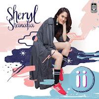 Download Mp3, Lirik Lagu Sheryl Sheinafia - Pria Idaman