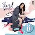 Lirik Lagu Sheryl Sheinafia - Pria Idaman