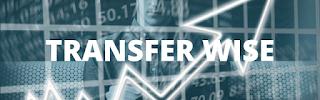 dollar-account-transferwise-nigeria