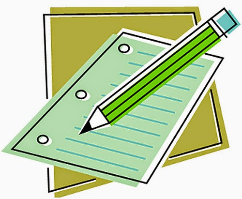 Pengertian Dan Contoh Tugas Presentasi Teks Eksposisi Info Kampus