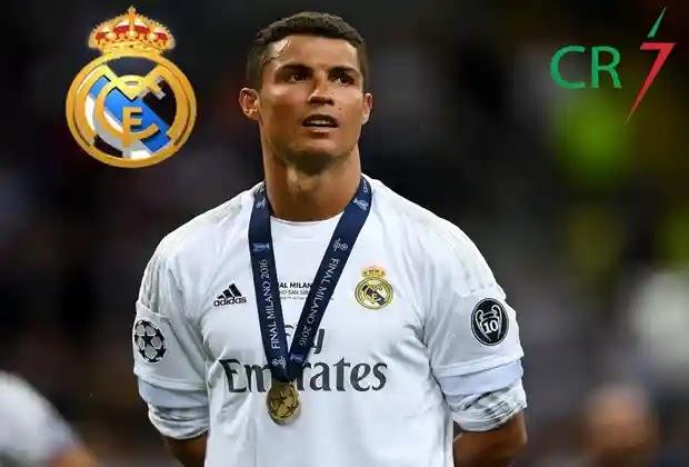 ريال مدريد,كريستيانو رونالدو,رونالدو,كريستيانو,صفقات ريال مدريد,كريستيانو رونالدو في ريال مدريد,اخبار ريال مدريد,أخبار ريال مدريد,مهارات كريستيانو رونالدو,كرستيانو رونالدو,افضل مهارات كرستيانو رونالدو,تاريخ ريال مدريد,رونالدو يتبرع بمليون ونصف يورو للصائمين في غزة,كريستيانو رونالدو وابنه,أهداف كريستيانو رونالدو,اهداف كريستيانو رونالدو,طرد كريستيانو رونالدو,كريستيانو رونالدو 2018,رحيل كريستيانو رونالدو,شبيه كريستيانو رونالدو,كريستيانو رونالدو يجنن المعلقين والحراس,كريستيانو رونالدو فلسطين