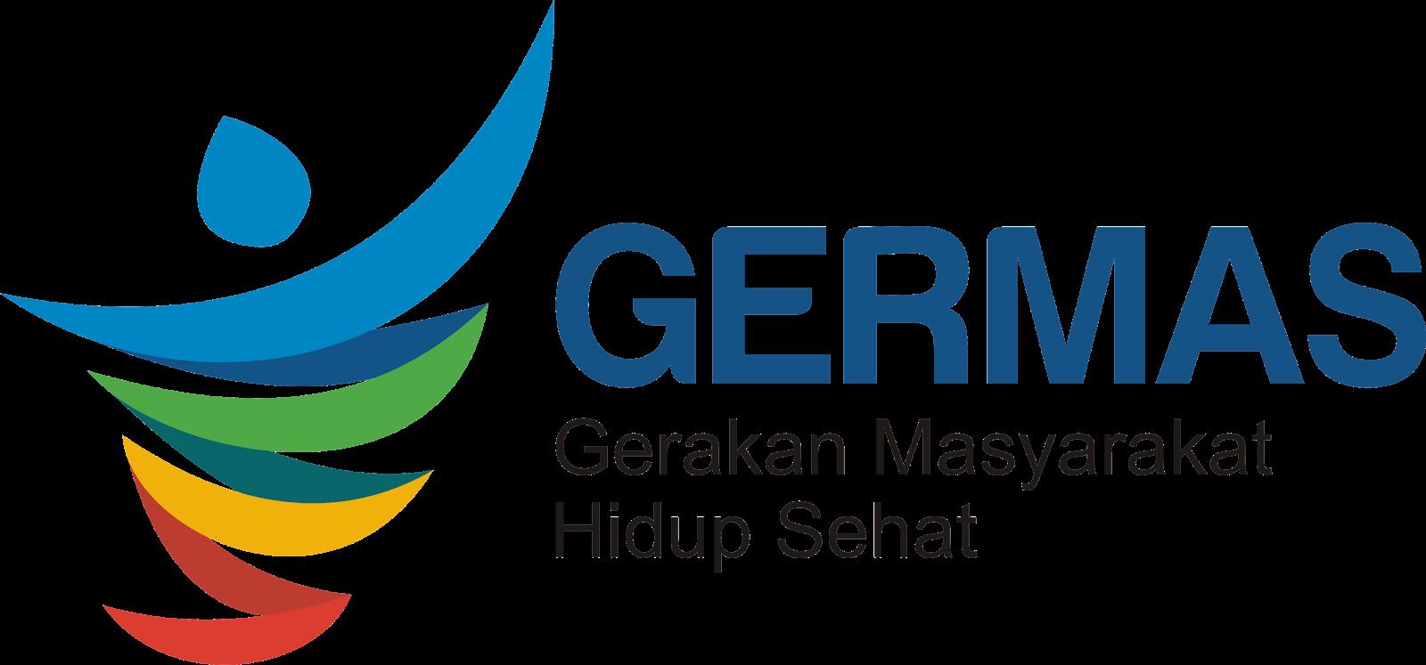 logo germas PNG