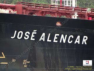 José Alencar