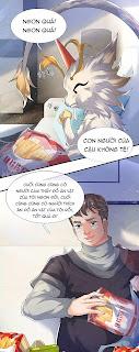 Vạn Cổ Thần Vương chap 204 - Trang 22