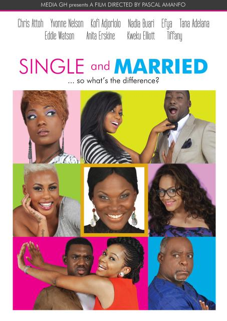 Nollywood by Mindspace...
