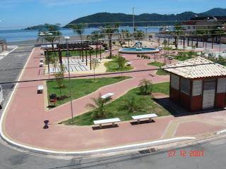 Resultado de imagem para Itaguai rj