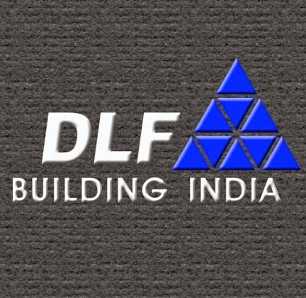 supreme court decision for dlf