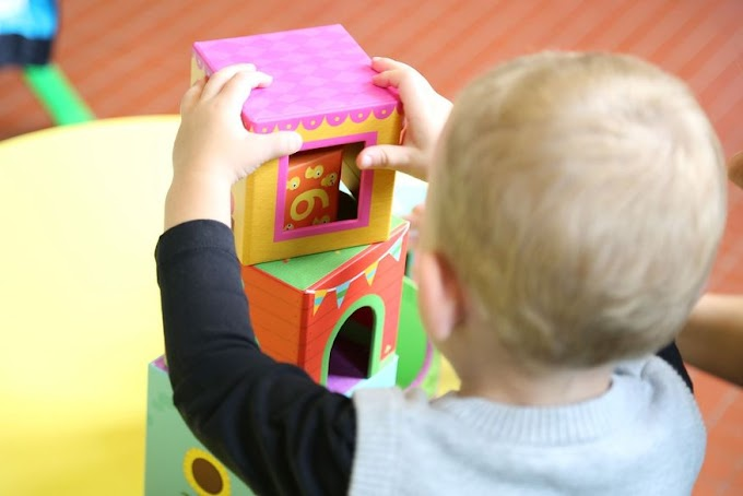 APROVADO NA ALPB:  Projeto obriga exames psicológicos de monitores de creches, escolas maternais e berçários públicos e privados.