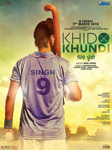 Khido Khundi Cast and crew wikipedia, Punjabi Movie  Khido Khundi HD Photos wiki, Movie Release Date, News, Wallpapers, Songs, Videos First Look Poster, Director, Producer, Star casts, Total Songs, Trailer, Release Date, Budget, Storyline