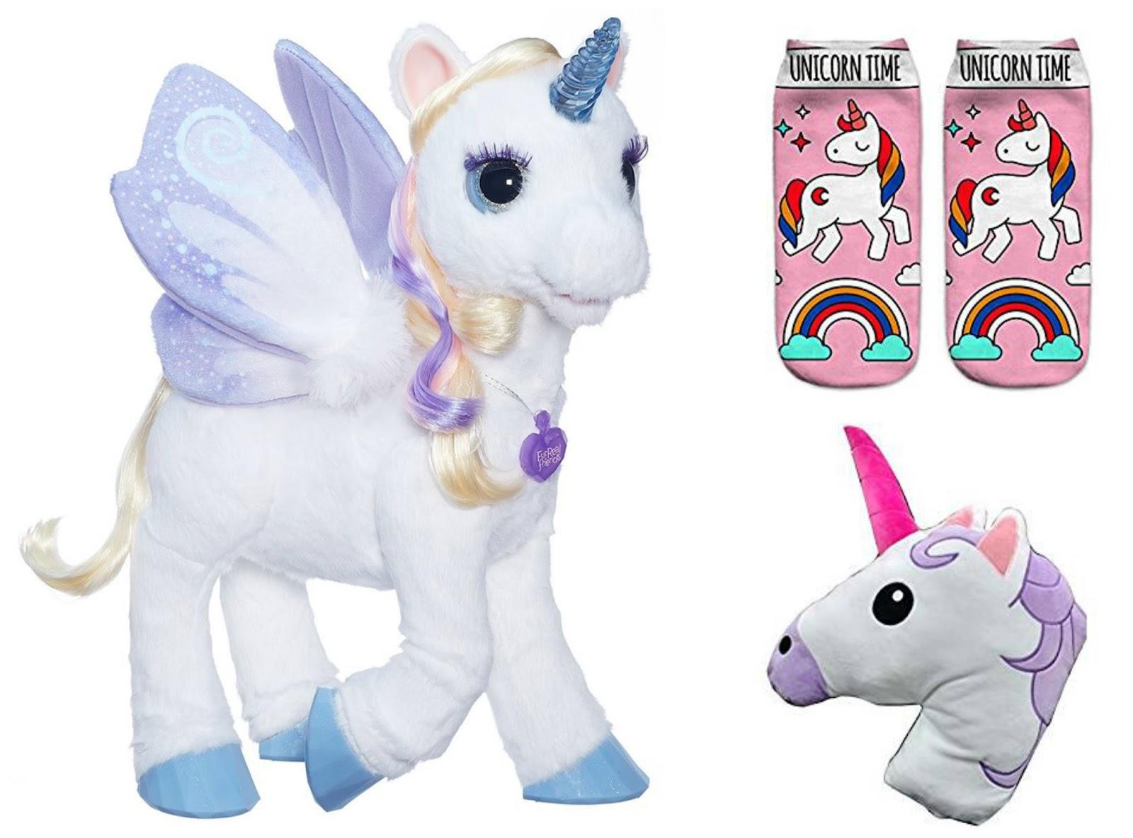 Unicorno Mania Dove Comprare I Gadget Piu Belli Da Mamma A Mamma