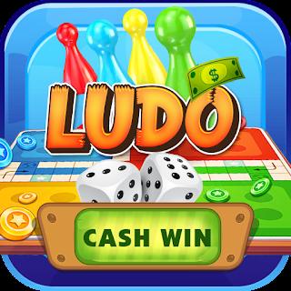 Ludo Cash Win