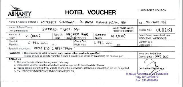 jasa booking hotel somerset surabaya , jasa reservasi hotel somerset surabaya, jual voucher hotel somerset surabaya