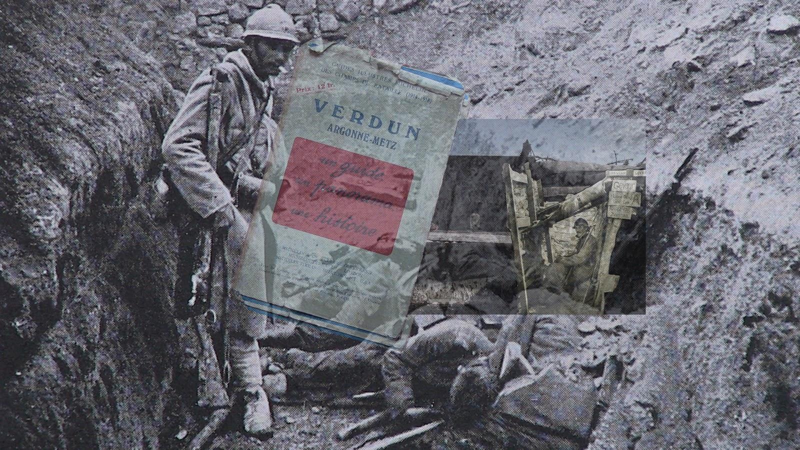 Fotografia e prima guerra mondiale stefano viaggio alida for Decorati 2 guerra mondiale