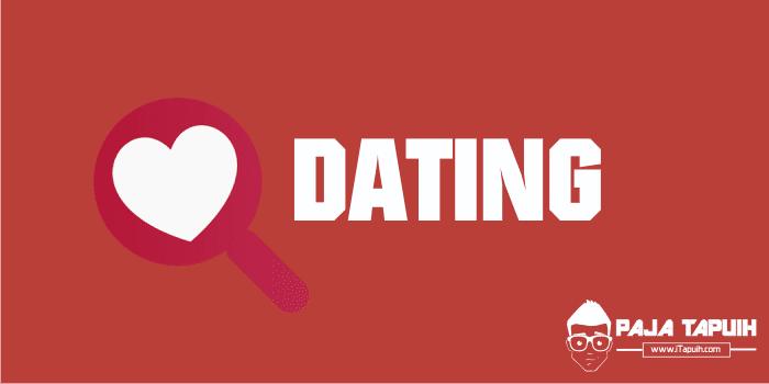 3 Contoh Percakapan Bahasa Inggris Tentang Dating dan Terjemahannya