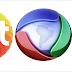 Cade publica voto contra a fusão do SBT, Record e Rede TV para licenciamento conjunto de canais