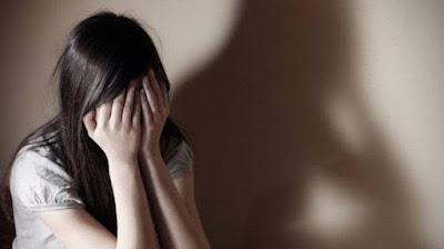 Siswi MTs di Tebo jadi Korban Pencabulan, Pelaku Berkedok Bisa Obati Penyakit