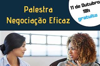 http://vnoticia.com.br/noticia/4004-inscricoes-abertas-para-a-palestra-negociacao-eficaz-em-sfi