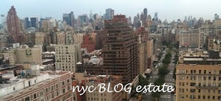 REBNY | First Half Sales of All Homes in New York City