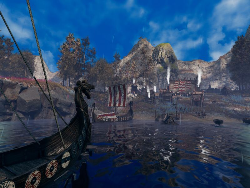 Frozenheim Highly Compressed Free Download