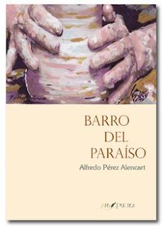 BARRO DEL PARAÍSO