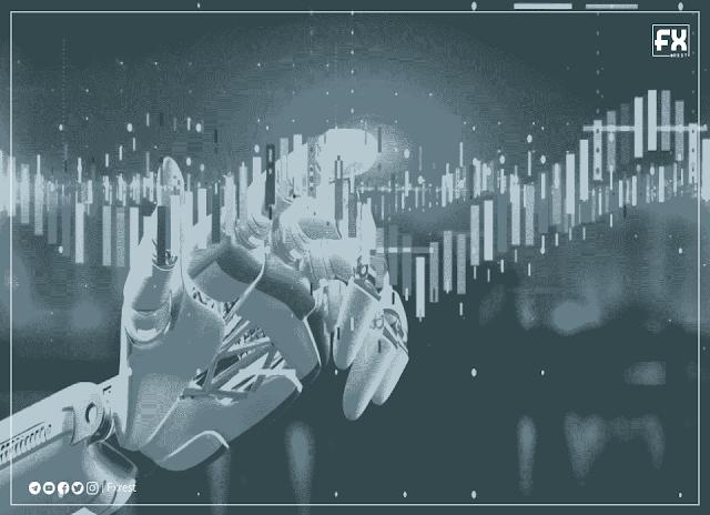 شركة Your Bourse تطور حلول إدارة المخاطر لعملاء منصتيّ MT4 و MT5