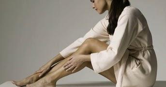 Боль в ступнях к какому врачу обращаться
