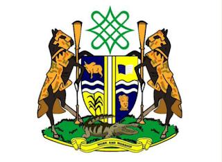 Jobs in Kaduna 2018