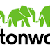Hortonworks's New Vision for Connected Data Platforms