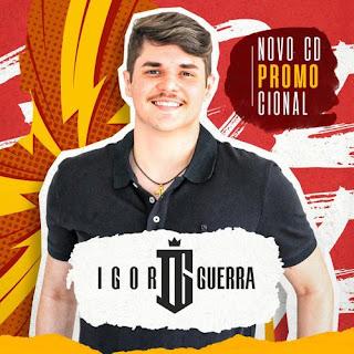Igor Guerra - Promocional - 2021