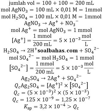 jawab un kimia sma pdf