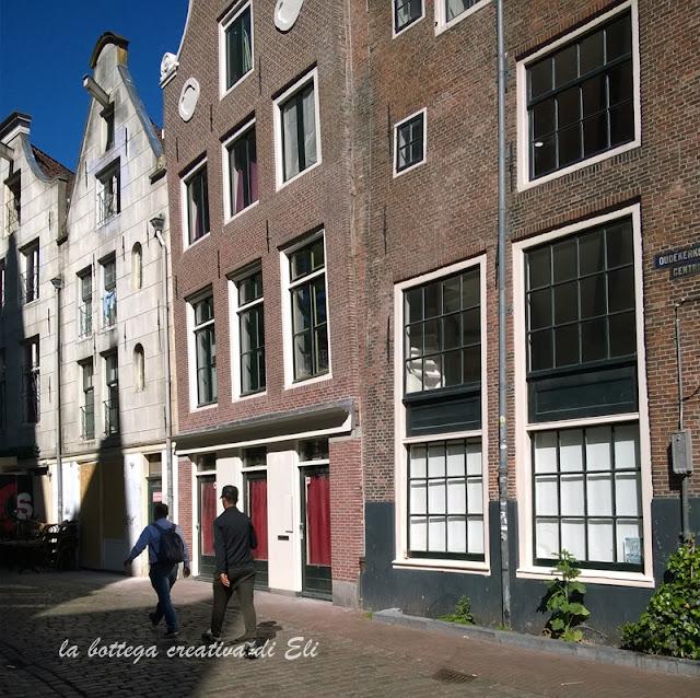 visitare-amsterdam-quartiere-luci-rosse