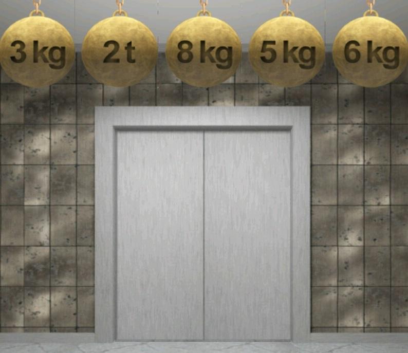 Door Walkthrough 58 100 Doors Challenge 2 Level 58 Walkthrough