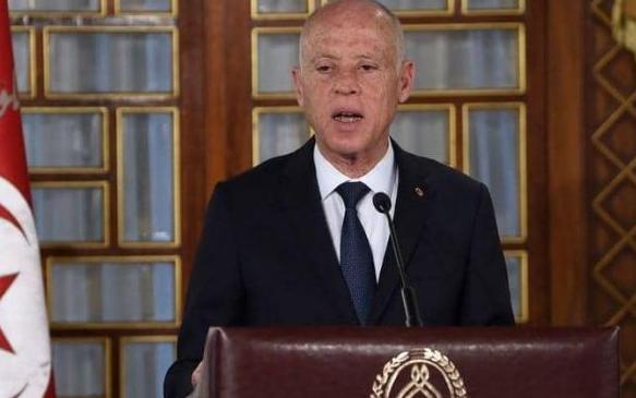 تونس: قتيل و 70 جريح بسبب نزاع على ارض في الجنوب