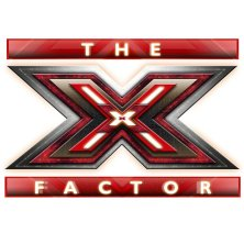 X Factor - Week 5 - Live Blog