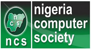National IT Competition Registration Guidelines for Tertiary Institutions - 2018