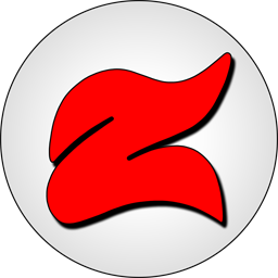 Zortam Mp3 Media Studio Pro v25.90 Full version