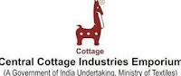Central Cottage Industries Recruitment