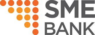 Kerja Kosong Terkini SME BANK Jun Julai 2015