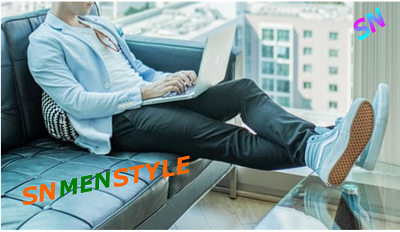 FORMAL MEN FASHION CLOTHING (SUITS AND SHIRT, T-SHIRT OR PANTS)