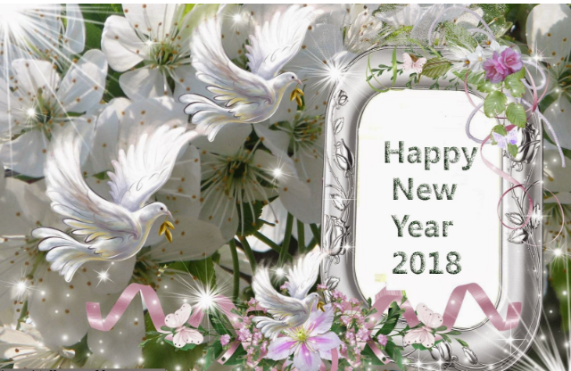 "<img src=""happy-new-year-2018-images.jpg"" alt=""happy new year 2018 images""/>"