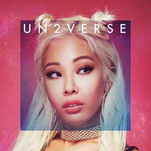 Download Lagu Jessi Terbaru